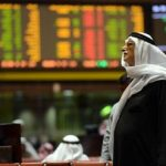The Saudis Lose Their Currency Reserves