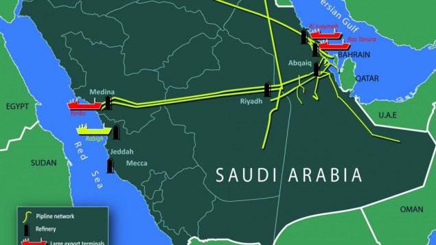 saud_map