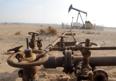 saud_oil