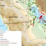 Как Саудовская Аравия продлевает нефтяной век
