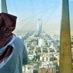 Почему нефть дарована именно мусульманам