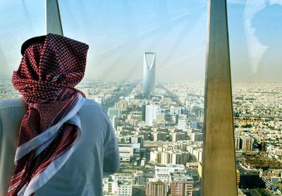 saud_t1