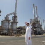 Səudiyyə maydan OPEC+ çərçivəsində neft hasilatını artıracaqmı?