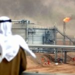 Saudis tell oil market: get used to lower prices