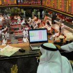 Как Саудовская Аравия открыла новую эпоху на мировом рынке нефти