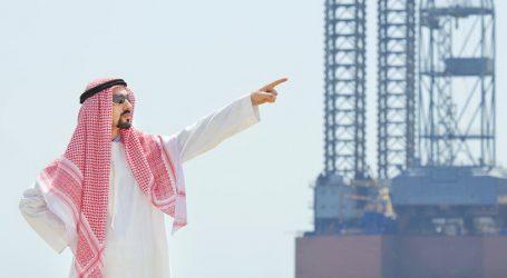Названы страны, которым Саудовская Аравия пригрозила «нефтяной войной»