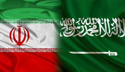 Neft bazarında İranın boşluğunu Səudiyyə Ərəbistanı doldurur