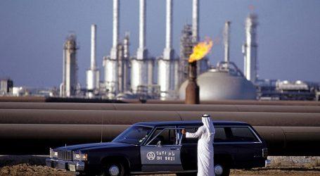 Bloomberg: Саудовская Аравия сократила поставки нефти в Европу и Азию на февраль