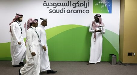 Саудовская Аравия собралась увеличить нефтедобычу в ближайшие месяцы