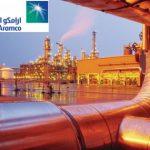 Саудовская Аравия обновила рекорд по нефтедобыче