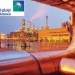 Saudi Aramco впервые опубликует финансовую отчетность