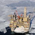 Sakhalin Energy увеличила экспорт СПГ до 15,5 млрд куб. м