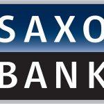 Потенциал роста цен на нефть ограничен $65 – Saxo Bank