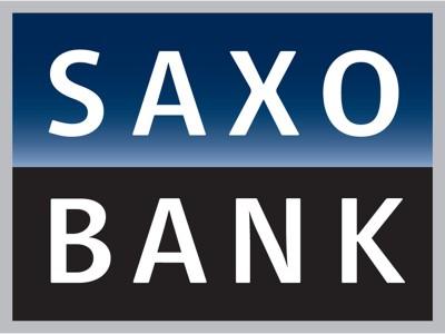 saxo_bank