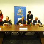 Azərbaycan və AİB enerji sektoru üçün $1 mlrd həcmində saziş imzaladı