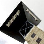 Schlumberger Cuts 9,000 Jobs as Oil Slump Brings Uncertainty