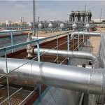 South Korean companies receive new projects in gas and chemical industry in Turkmenistan