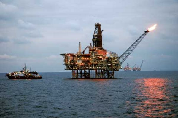 AIOC reduced volume of associated gas delivered to SOCAR by 39%