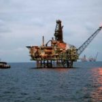 This year BP-Azerbaijan to perform preventive works on the offshore platforms