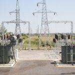 2018-ci ilin II yarısından enerji sisteminin bərpasına $148 mln yönəldilib