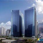 Neft Fondu Seulda 447 milyona daşınmaz əmlak aldı