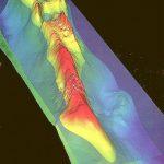 SOCAR completes 3d seismic survey on Ganja oil and gas region