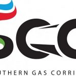 Southern Gas Corridor project's cost revealed