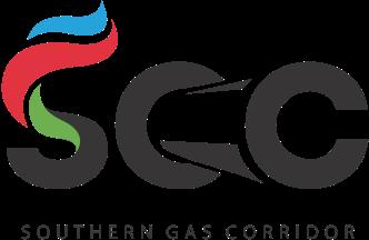 Azerbaijan financed its obligations in international gas projects by 77%