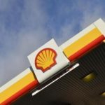 Shell ready for more cost cuts as earnings fall 87 percent on weak oil prices