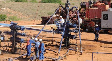Schlumberger поможет ливийской NOC восстановить добычу нефти