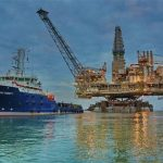 Azerbaijan invested $3.73bn in Shah Deniz project