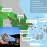 Siemens to supply subsea pipeline heating power system for Shah Deniz