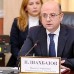 """Nazir: """"Bakı və Astana ikitərəfli əməkdaşlığın inkişafı üçün yol xəritəsi hazırlayıb"""""""