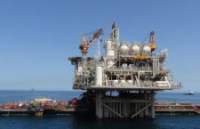 Shah Deniz celebrates 100 bcm of total gas production