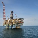 BP restarts Shah Deniz field