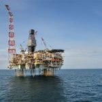 Gas Production at Shah Deniz Field Stopped