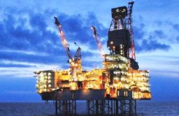 Export of gas from Shah Deniz field decreased by 5% in January-May