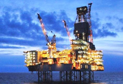 Добыча газа с Шах-Дениз в 2006-2018гг составила 92 млрд m3