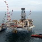 New shareholder in Shah Deniz – new perspectives