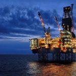 Экспорт азербайджанского газа с месторождения Шах-Дениз в 2019г увеличился на 24,2%