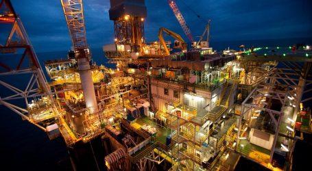 С месторождения «Шах-Дениз» в 2020 году будет добыто 19 млрд кубометров газа – министр энергетики