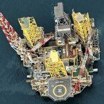 Министр: Азербайджан увеличит  поставки газа в Турцию с «Шахдениз-1»