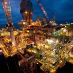 This Year More Gas Than Planned to Be Produced from Shah Deniz Field
