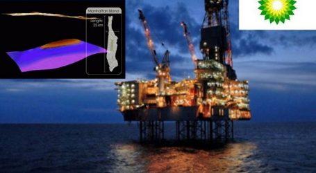 Обнародована дата закачки газа в экспортный трубопровод ЮГК
