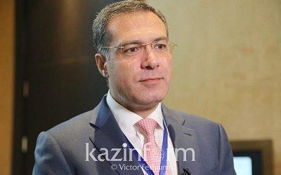 Мовсумов признал потери части средств нефтяного Фонда в МБА