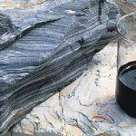 Rusiya şist neft hasilatını stimullaşdırmağa başlayır