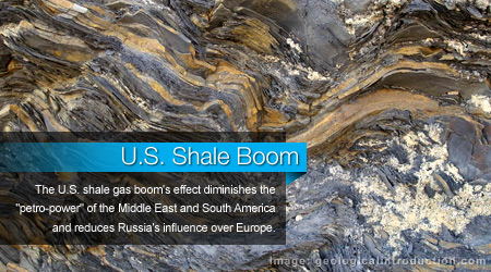 shale_boom_112563