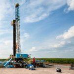 U.S. company Frontera starts gas production in Georgia
