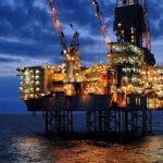 """BP çalışır ki, """"Şahdəniz"""" yatağının sutkalıq qaz hasilatı gücü 2 mln m3 artırılsın"""