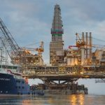 Total Volume of Gas Exports from Shah Deniz Field Amounted to 86.5 Bcm